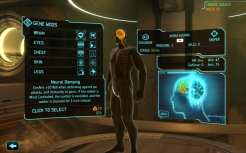 gaming-xcom-enemy-within-screenshot-6