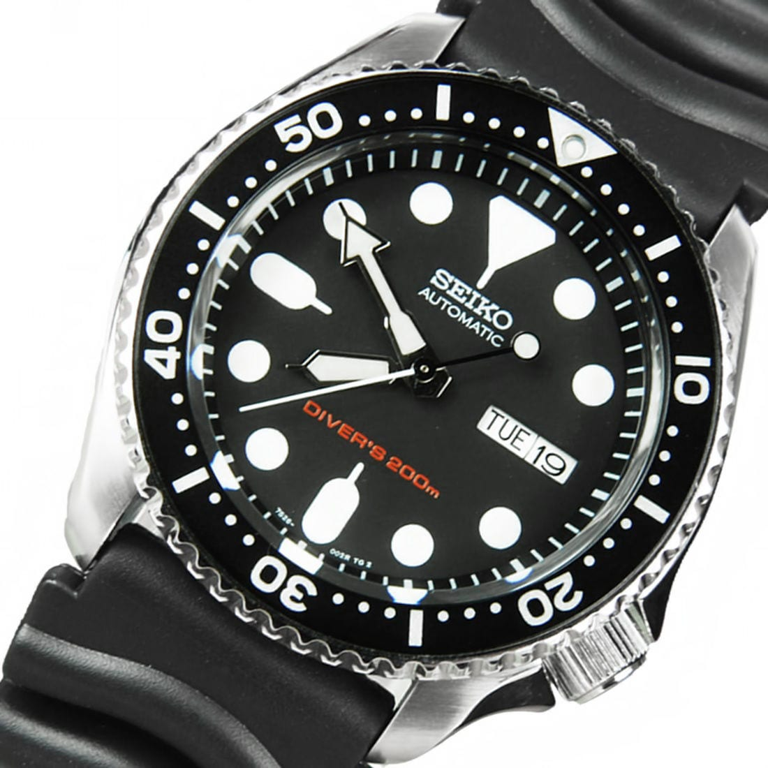 seiko br review watches automatic simplistic wyca watch reviews