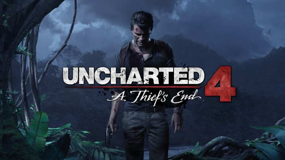 Uncharted 4 continues the critically acclaimed tale three years after the events of its predecessor.