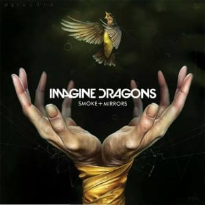 Smoke_and_Mirrors_album_cover