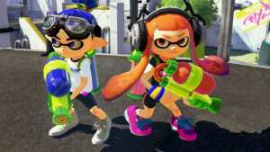Splatoon-658x370-093d10540d7e475e