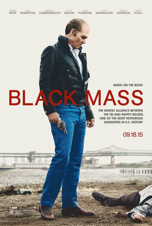 Black Mass (Film)