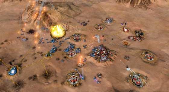 Ashes_desert_war