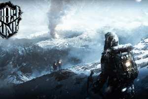Frostpunk_-_Expedition_Artwork