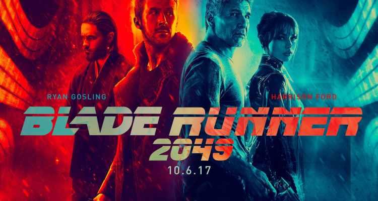 blade runner 2049 download google drive