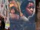 Underground Railroad TV Hacks TV Halston TV Image