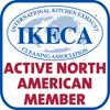 ACTIVE Ikeca member