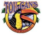 Toucans_Logo