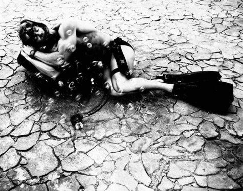 Фотограф Giuliano Bekor
