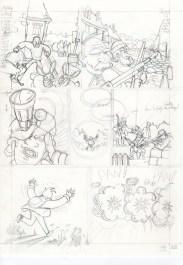 T.1 - page 4 - 90 EUR