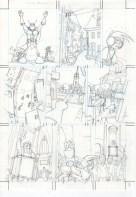 T.1 - page 9 - 100 EUR