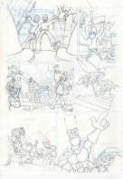 T.1 - page 15 - 100 EUR