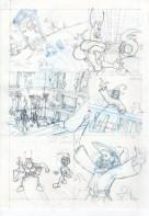 T.1 - page 41 - 120 EUR