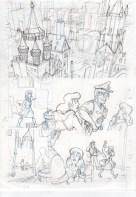 T.2 - page 1 - 120 EUR