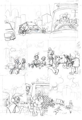 T.2 - page 15 - 90 EUR