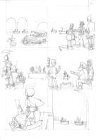 T.2 - page 20 - 90 EUR