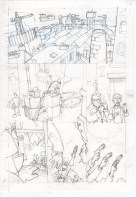 T.2 - page 25 - 100 EUR