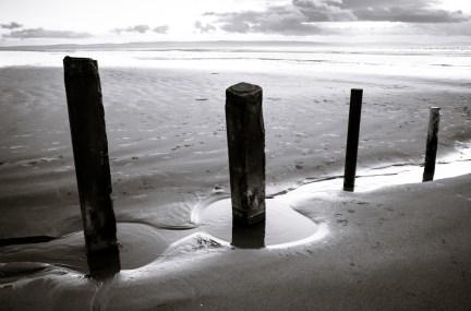 silver beach 3