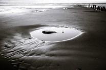 silver beach 2