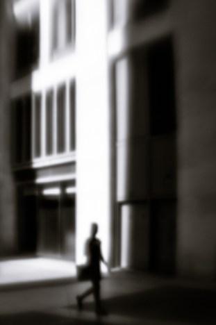 immanent city 6