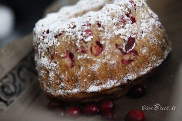 cranberryzimt1