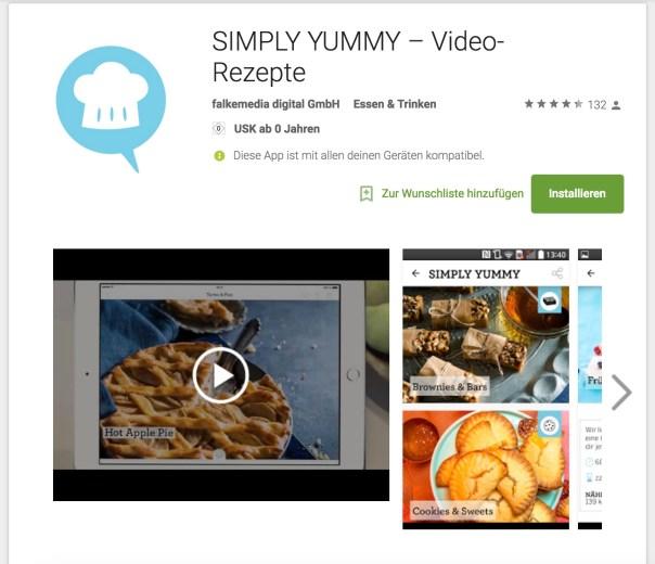 simplyyummy1