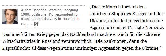 schmitt_lügt
