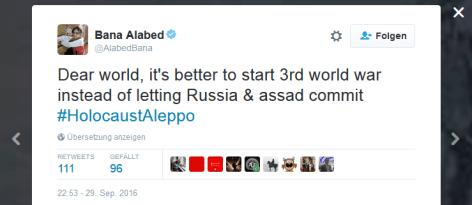 https://i1.wp.com/blauerbote.com/wp-content/uploads/2016/12/bana_alabed_holocaust_aleppo.png?resize=472%2C205