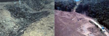 https://i1.wp.com/blauerbote.com/wp-content/uploads/2019/09/shanksville_crater_flight_93.png?resize=445%2C148