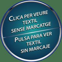 marcaje textil en tarragona