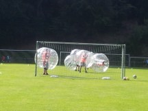 02 bubble ball