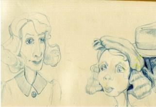 1920s-faces (800x552)