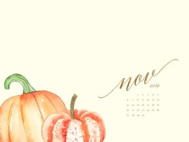 calendar-wallpaper-background