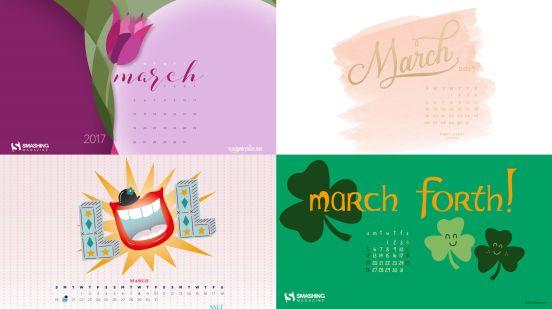 desktop-wallpapers-for-march-2017