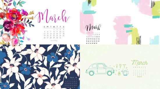 march-2017-calendar-desktop-wallpapers