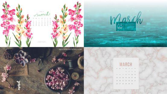 march-2017-calendar-wallpapers