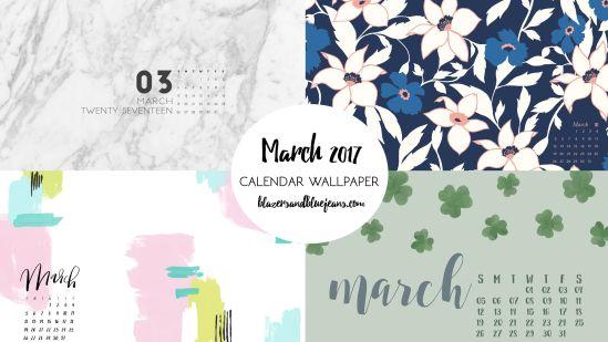 march-2017-montlhy-calendar-wallpaper