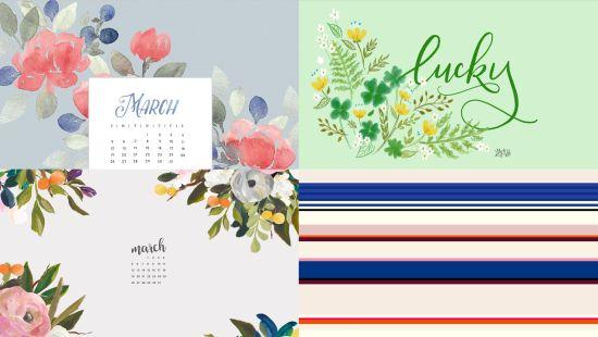 march-2017-calendar-desktop-wallpapers-2