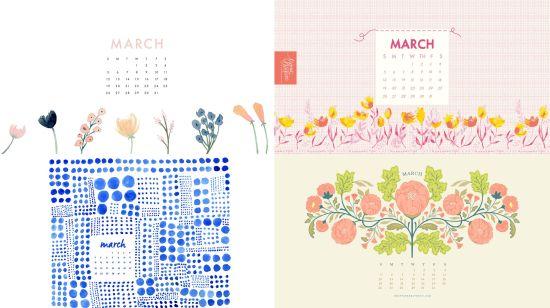 march-2017-montlhy-calendar-wallpaper-2