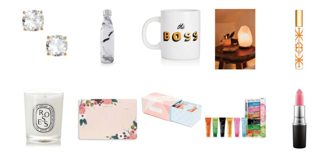 womens valentines day gift ideas
