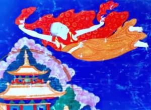 flying-monk-mystics