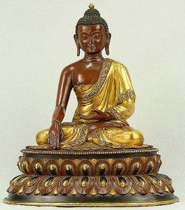 types-of-buddhism-2