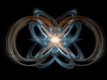 infinity-loops2