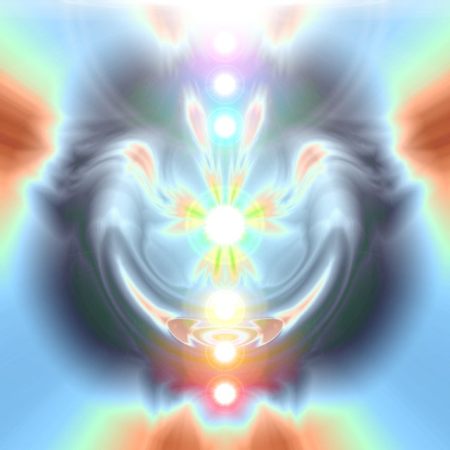 chakras_in_lotus