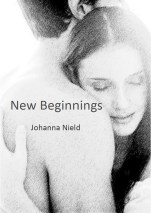 New Beginnings Johanna Nield