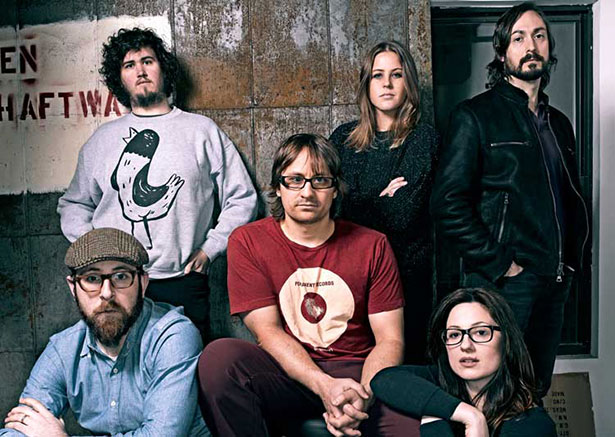 Wheatus Returning to North Wales for 15th Anniversary Tour