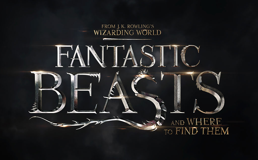 Fantastic Beasts and Where to Find Them – 3D Review