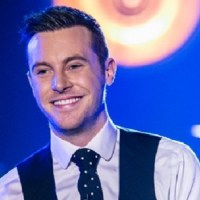 Have You Heard? Nathan Carter Announces Exciting UK Tour