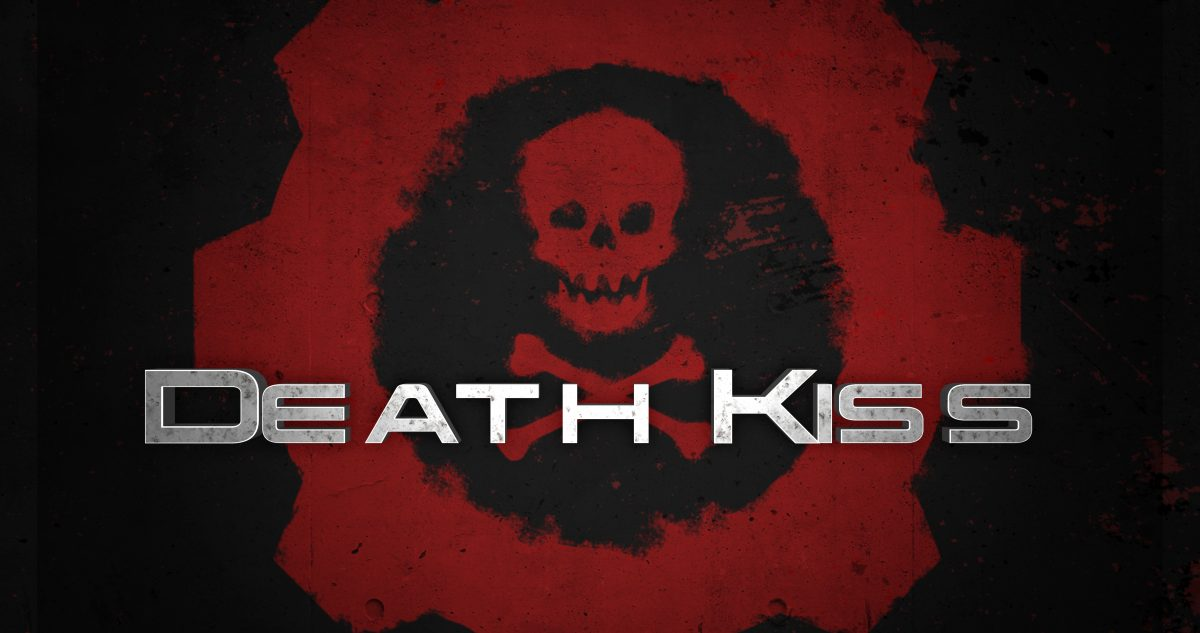 Film Review Death Kiss, Action Thriller from Rene Perez