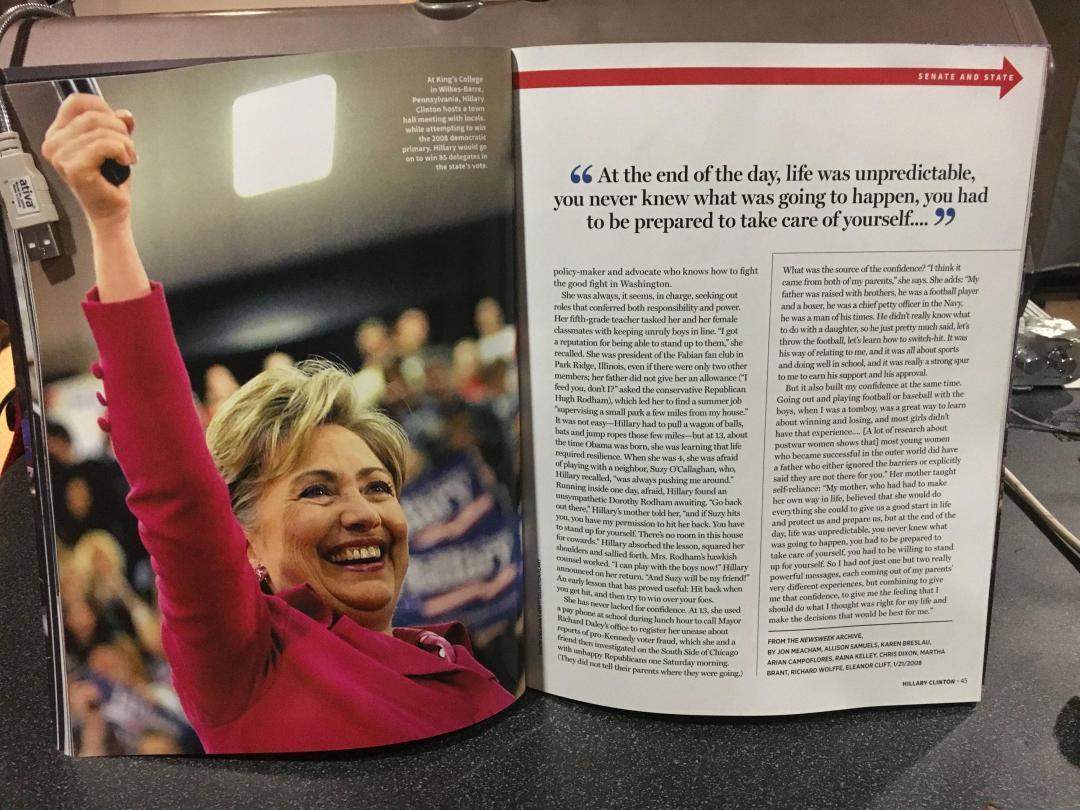 newsweek-madame-hillary-clinton-page-23